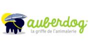 logo Auberdog