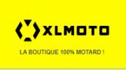 logo XL Moto