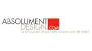 logo Absolument Design