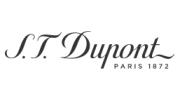 logo ST Dupont