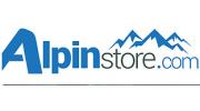 logo AlpinStore