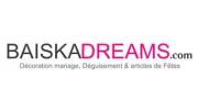 logo BaiskaDreams