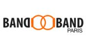 logo Band Band