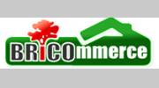 logo BriCommerce