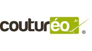 logo Coutureo