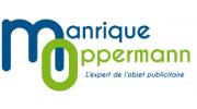 logo  Manrique Oppermann