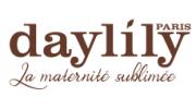 logo Daylily Paris
