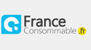 logo France Consommable