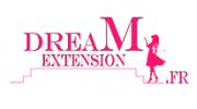 logo Dream Extension