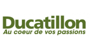 logo Ducatillon