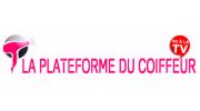 logo La Plateforme du Coiffeur