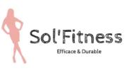 logo Sol'fitness