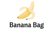 logo Banana bag boutique