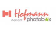 logo Hofmann Photobox
