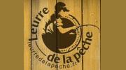 logo Leurre de la Pêche