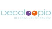 logo Decoloopio