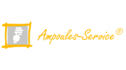 logo Ampoules Service