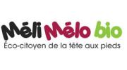 logo Méli Mélo Bio