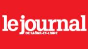 logo Le JSL