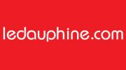logo Le dauphiné
