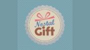 logo Nostal Gift