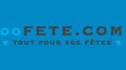 logo Oofete