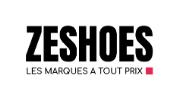 logo Ze Shoes
