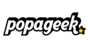 logo Popageek