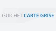 logo Guichet Carte Grise