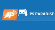 logo PS Paradise