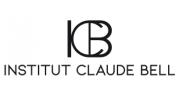 logo Institut Claude Bell