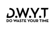 logo DWYT