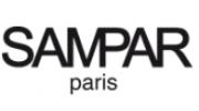 logo Sampar