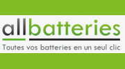 logo All Batteries