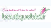 logo Boutique Bio