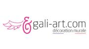 logo Gali-Art
