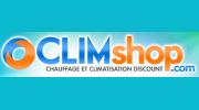 logo Climshop