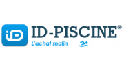 logo ID Piscine