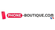 logo Phone Boutique