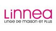 logo Linnea