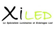 logo Xiled