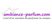 logo Ambiance Parfum