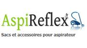 logo Aspireflex
