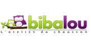 logo Bibalou