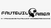 logo Fauteuil Gamer