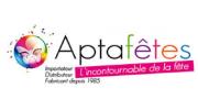 logo Aptafêtes