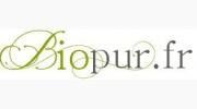 logo Biopur