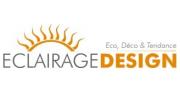 logo Eclairage Design