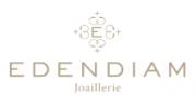 logo Edendiam
