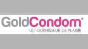 logo GoldCondom